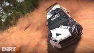Dirt4 FiestaR5 Australia 5