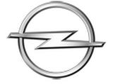 Opel Kadett GT/E 16v