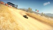 Baja - Ensenada Sprint - Colin McRae DiRT 2 -1