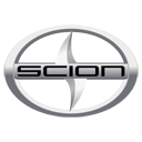 Scion tC