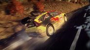 DirtRally2 C4WRC MonteCarlo 5