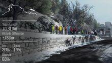 Route de turini cropped.jpg
