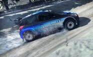 DirtRally i20Rally Sweden 3