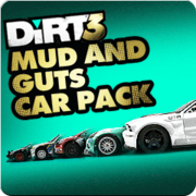 Dirt3 Muds and Guts DLC.png