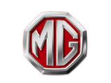 MG ZR EX258