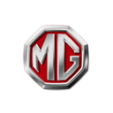 MG Metro 6R4 RallyX