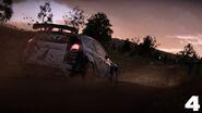 Dirt4 FiestaR5 Australia 15