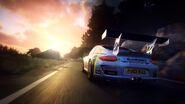 DirtRally2 Porsche911 Spain 6