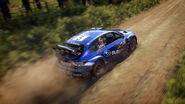 Dirt-rally-2.0-impreza2008-1