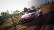 DirtRally2 Porsche911 NZ 1