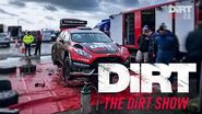 The DiRT Show Galway Rally Special-0