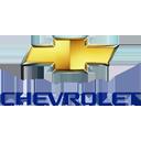 Chevrolet Camaro GT4-R