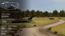 Flugzeugring cropped.jpg
