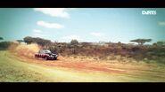 Dirt3 FulviaHF Kenya 2
