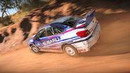 Dirt4 WRXNR4 Australia 3