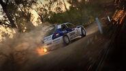 Dirt4 306Maxi Australia 1