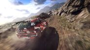 DirtRally2 PoloR5 Argentina 2
