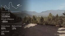 Perasma platani cropped.jpg