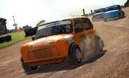 DirtRally MiniRX Lydden 3