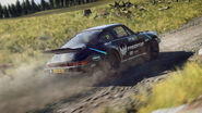 DirtRally2 911SCRS Wales 4
