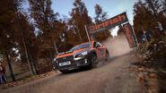 Dirt4 WRXNR4 USA 6