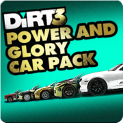 Dirt Power and Glory DLC.png
