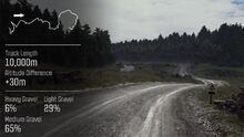 Geufron forest cropped.jpg