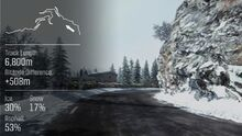 Route de turini montee cropped.jpg