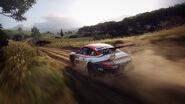 DirtRally2 Porsche911 NZ 3