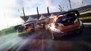 DirtRally2 FiestaRXmk7 Canada 6