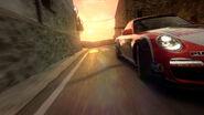 DirtRally2 Porsche911 Spain 1