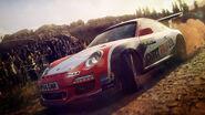 DirtRally2 Porsche911 Argentina 3