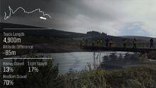 Bidno moorland cropped.jpg