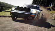DirtRally2 911SCRS Wales 3
