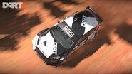 Dirt4 FiestaR5 Australia 6