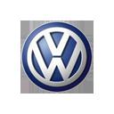 Volkswagen Rallye Golf