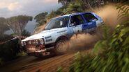 DirtRally2 Golf16v NZ 4