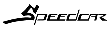 Speedcar Xtrem