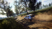 Dirt-rally-2.0-impreza2008-5