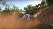 Dirt4 WRXNR4 Australia 5