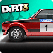 Dirt CMVisionCharity DLC.png