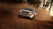 Dirt4 DeltaHF Australia 2