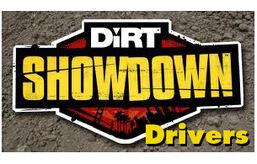 Dirt Showdown Drivers.jpg