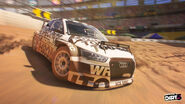 Dirt5 S1EKS SouthAfrica 1