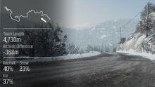 Col de turini sprint en descente cropped.jpg