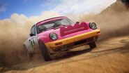 DirtRally2 911SCRS NZ 1