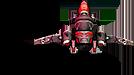 Cobra (Tiberium Alliances)