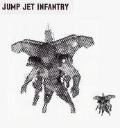 FS Jumpjet Infantry Manual Render