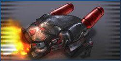 Flame tank.jpg