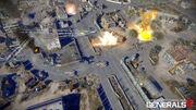 Command-conquer-generals2-screenshot2.jpg